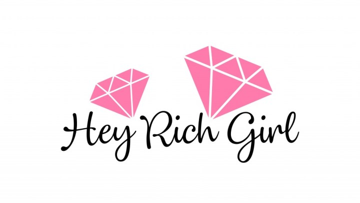 Hey Rich Girl Offers Free Shipping On All USA Orders