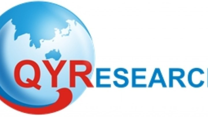 Medical Ceramic Ball Head Market 2025: Scope, key Players, Growth Factors by Types – Applications