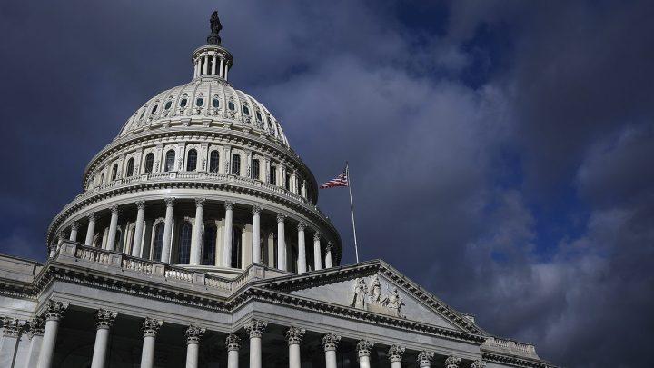 44 former US senators urge current Senate to defend democracy in op-ed