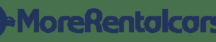 MoreRentalcars.com becomes environmentally friendly Car Rental business
