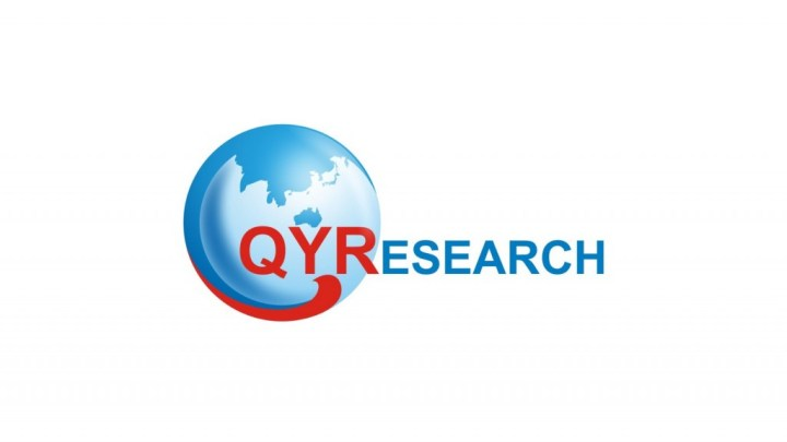 Drone Propulsion System Market Future Growth Prospects and Industry Trends Analyzed till 2025