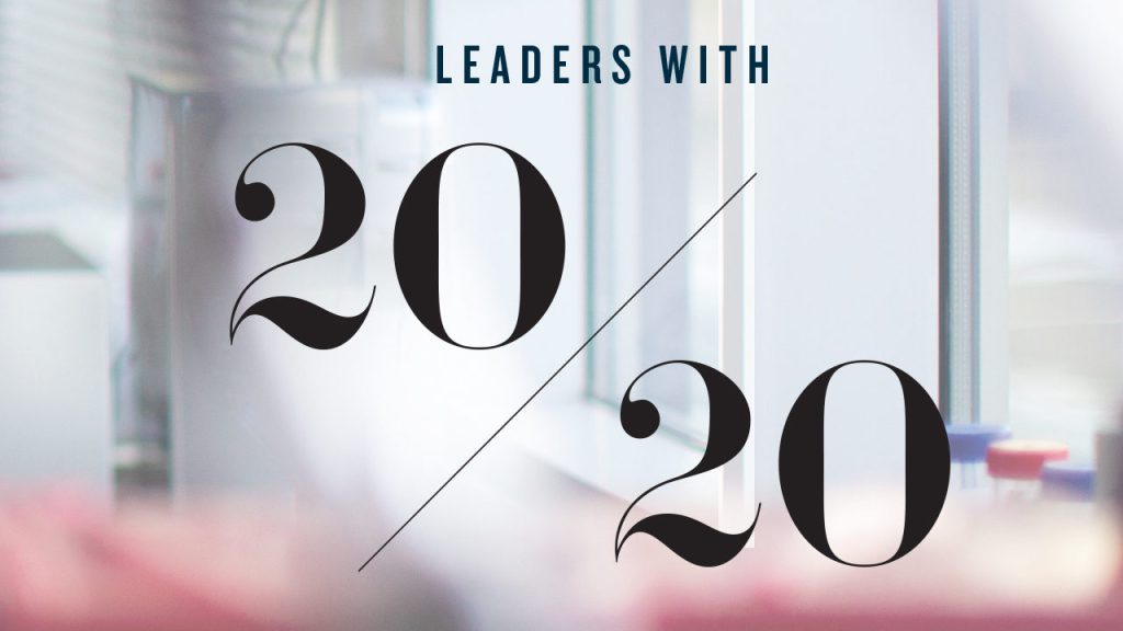 73aa07fc87c Best of Madison Business 2019  Leaders with 20 20. 3 months ago