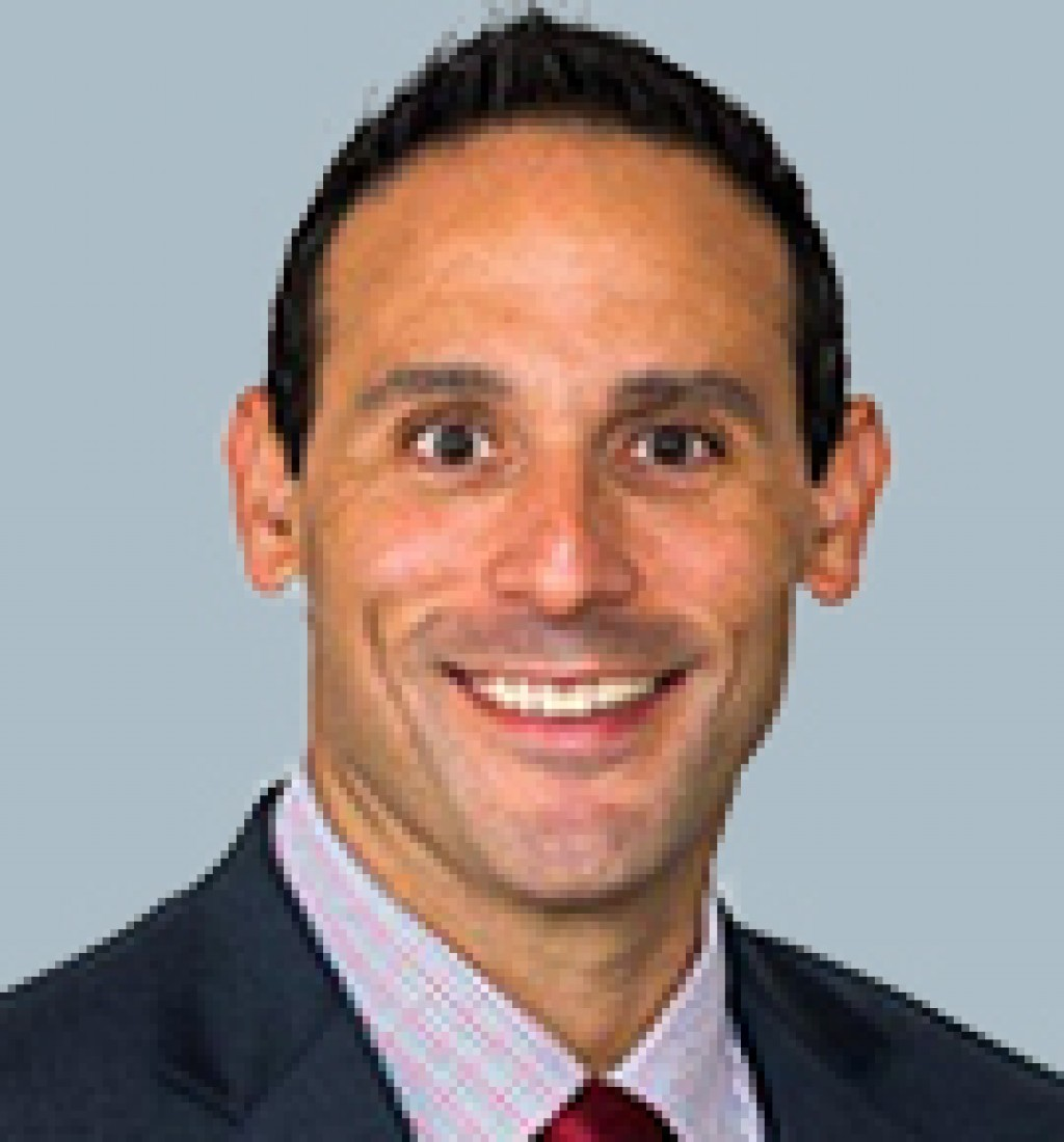 Todd D  Francone, MD, Colorectal Surgeon with Massachusetts