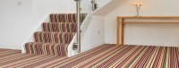 Residential and Commercial Carpets