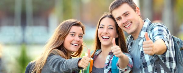 Descubre qué va mejor con tu personalidad: ¿estudiar en línea o presencial?