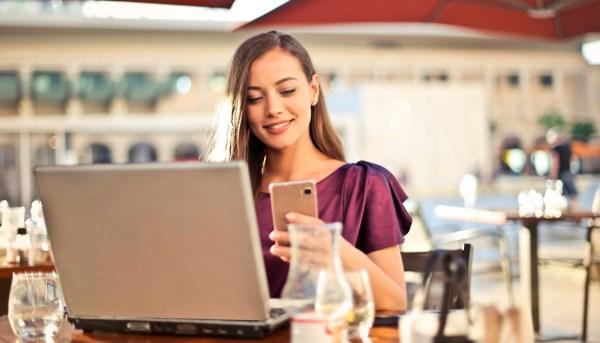 5 tendencias en reclutamiento digital para 2018