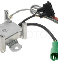 standard motor lx 786 ignition control module for 85 88 toyota pickup [ 1500 x 925 Pixel ]