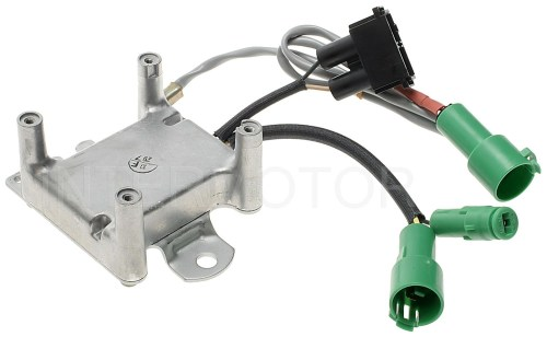 small resolution of standard motor lx 786 ignition control module for 85 88 toyota pickup