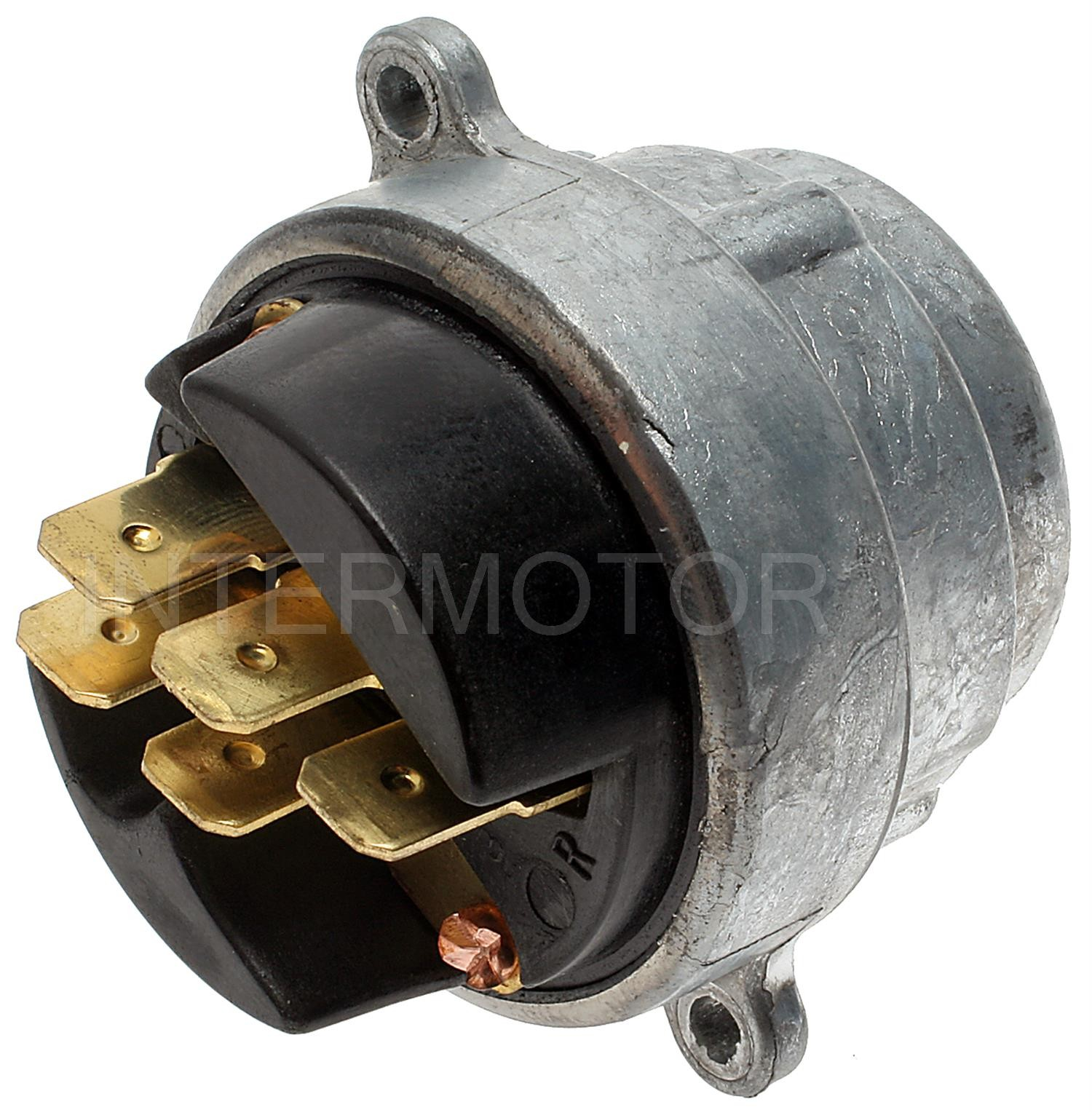 hight resolution of details about standard motor us 120 ignition switch for datsun 200sx 210 240z 260z 280z
