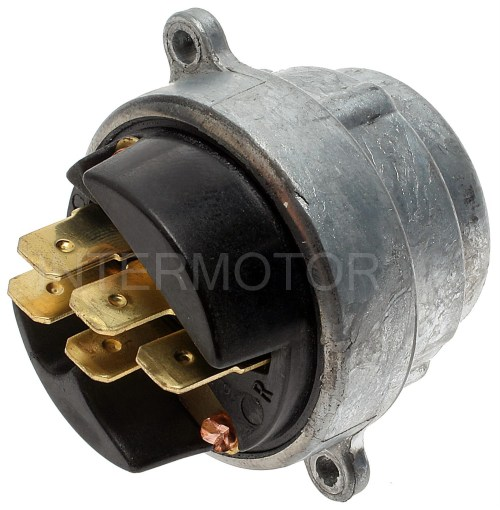 small resolution of details about standard motor us 120 ignition switch for datsun 200sx 210 240z 260z 280z