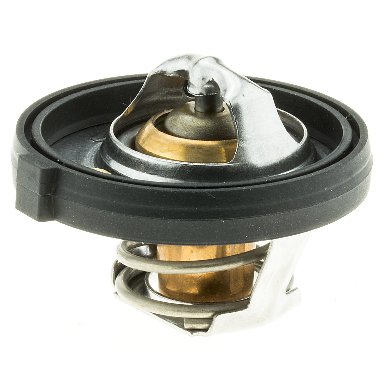 hight resolution of motorad 340 195 engine coolant thermostat for chrysler cirrus concorde