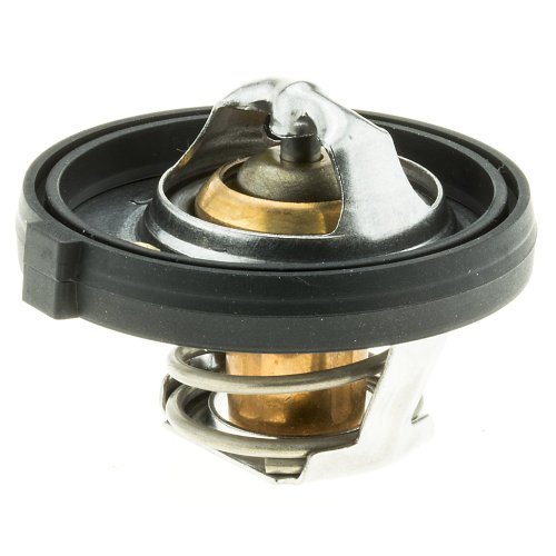 small resolution of motorad 340 195 engine coolant thermostat for chrysler cirrus concorde