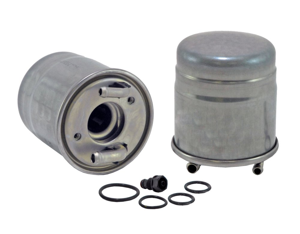 medium resolution of wix 33250 fuel filter for freightliner sprinter 2500 sprinter 3500