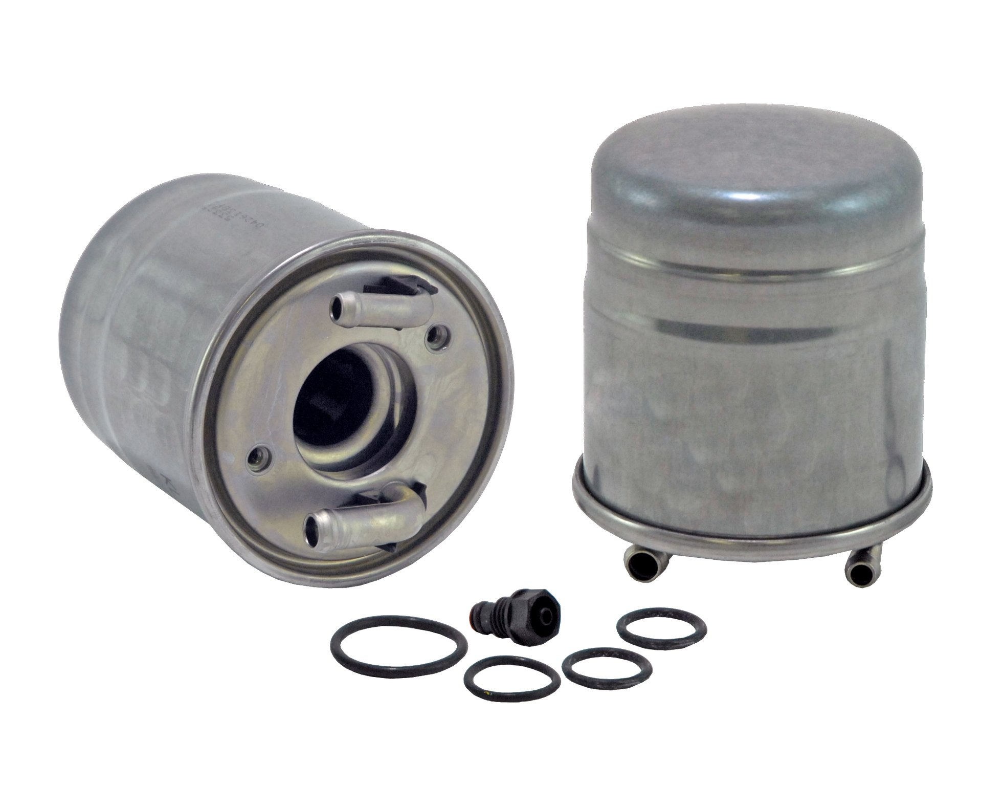 hight resolution of wix 33250 fuel filter for freightliner sprinter 2500 sprinter 3500