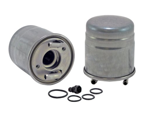 small resolution of wix 33250 fuel filter for freightliner sprinter 2500 sprinter 3500