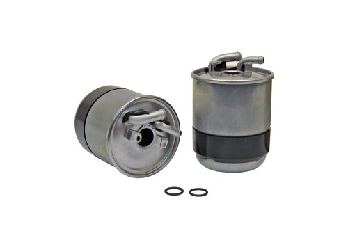 small resolution of details about wix 33934 fuel filter for dodge sprinter 2500 sprinter 3500