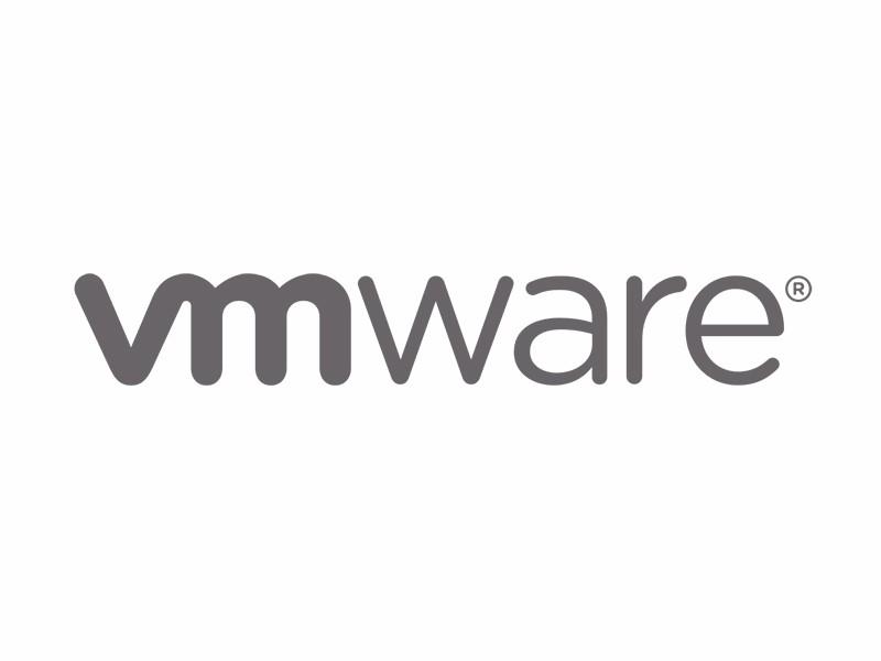 Academic VMware vSphere 6 Essentials Plus Kit for 3 hosts