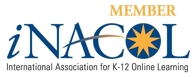 iNACOL Institutional Member