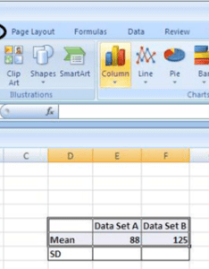 Insert chart excel vista column graph   also bisc statistics and graphing openwetware rh