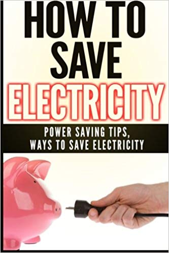 how-to-save-electricity