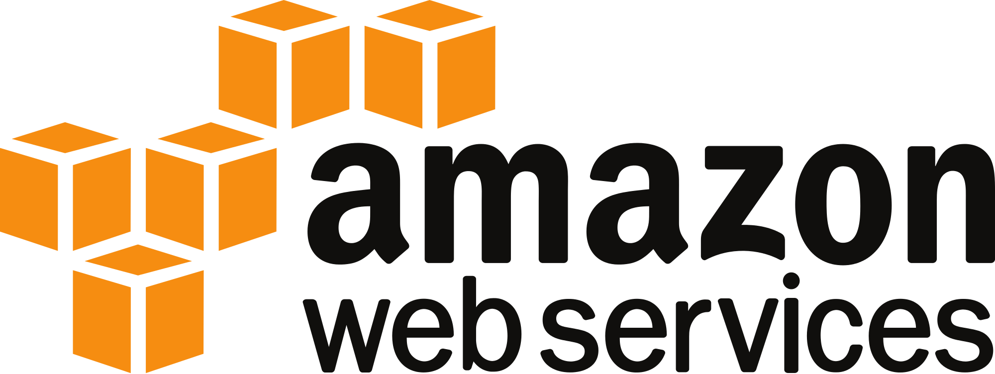 aws web services