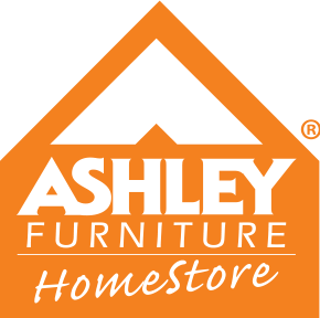 everywhere chair coupon code corner chaise lounge 25 off ashley furniture promo codes top 2019 coupons promocodewatch