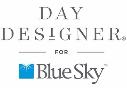 25 Off Day Designer For Blue Sky Promo Codes Top 2018