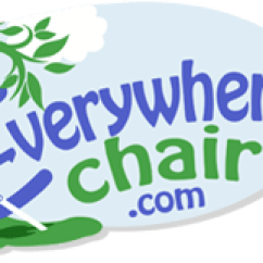 Everywhere Chair Coupon Code Fisher Price Laugh And Learn Story 30 Off Promo Codes Top 2019 Coupons Promocodewatch