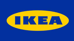 everywhere chair coupon code princess rocking 30 off ikea promo codes top 2019 coupons promocodewatch