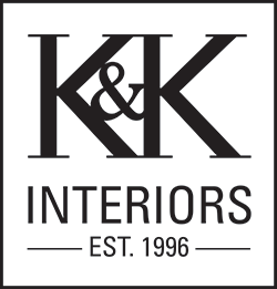 25 Off KK Interiors Promo Codes  Top 2019 Coupons PromoCodeWatch