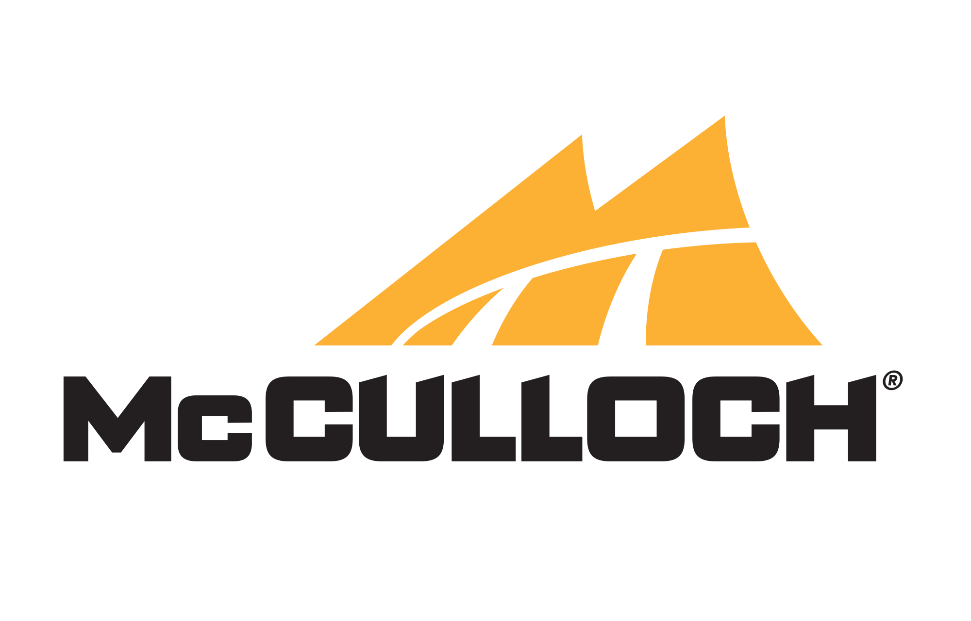 25 Off McCulloch Promo Codes Top 2018 Coupons