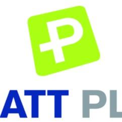 Everywhere Chair Coupon Code Ergonomic Tilt 25 Off Pratt Plus Promo Codes Top 2019 Coupons Promocodewatch