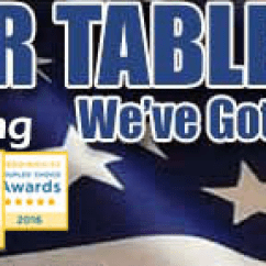 Everywhere Chair Coupon Code Wedding Covers Chesterfield 35 Off Premier Table Linens Promo Codes Top 2019 Coupons