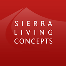 behind the chair promo codes steel fabrication 33 off sierra living concepts top 2019 coupons coupon