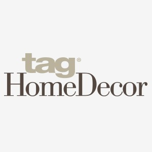 25 Off ⚡ Tag HomeDecor Promo Codes Top 2017 Coupons