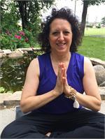 CorePower Yoga | Bucktown | Studio | Fitt