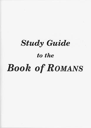 Christian Light Publications