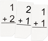 Christian Light Publications Math • Grade 1