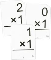 Christian Light Publications Math • Grade 2