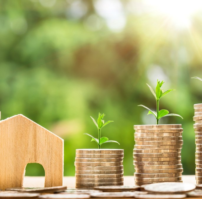 Real Estate Comparables Define the After Repair Value- YOU Define Your Profit