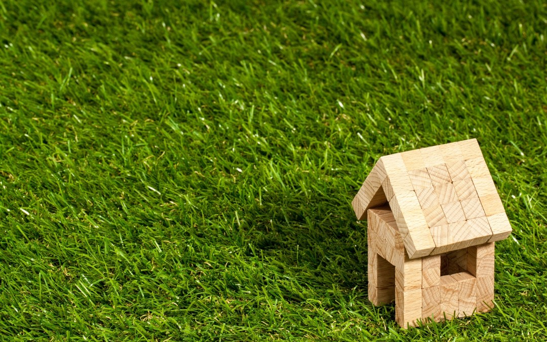 Get Comps: The Simple Way to Value a Home