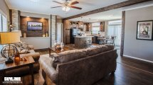 Victory D632 Clayton Homes Of Waco