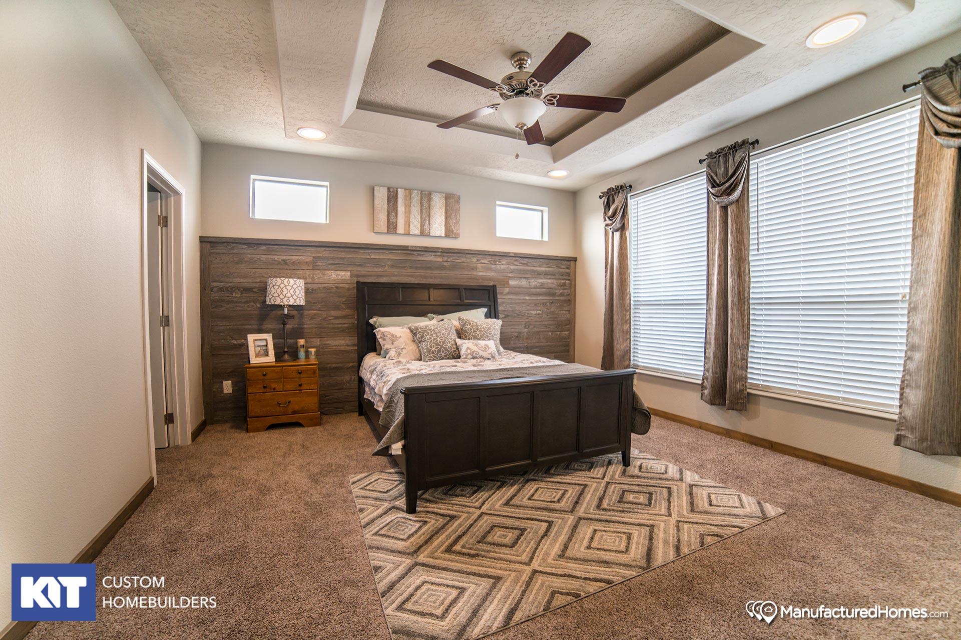hight resolution of grand manor 6009 bedroom