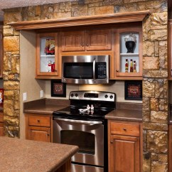 Kitchen Side Sprayer Maple Cabinets Bolton Homes In Alexandria, La - Manufactured Home Dealer