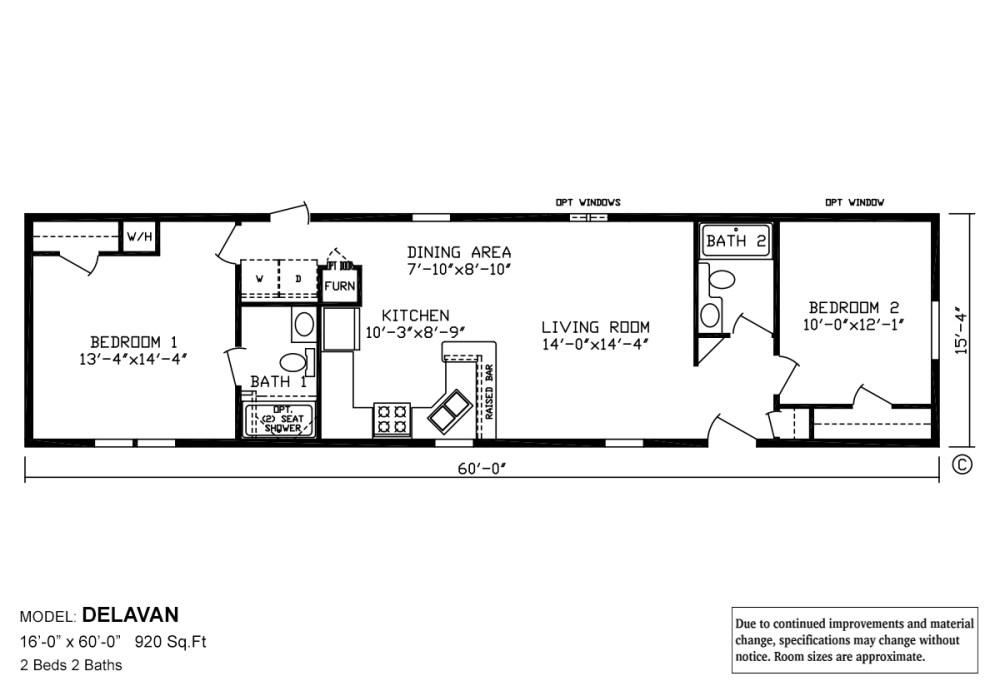 medium resolution of layout