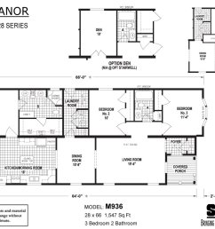 floorplan detail kit custom homebuilders of caldwell idaho floor plan caldwell heater wiring diagram  [ 1200 x 818 Pixel ]