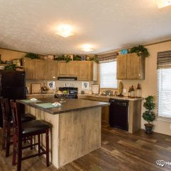 Signature Kitchen Warehouse Sale Gordon Ramsay Set Manufactured Homes Modular And Mobile For