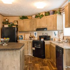 Signature Kitchen Warehouse Sale Filter Manufactured Homes Modular And Mobile For