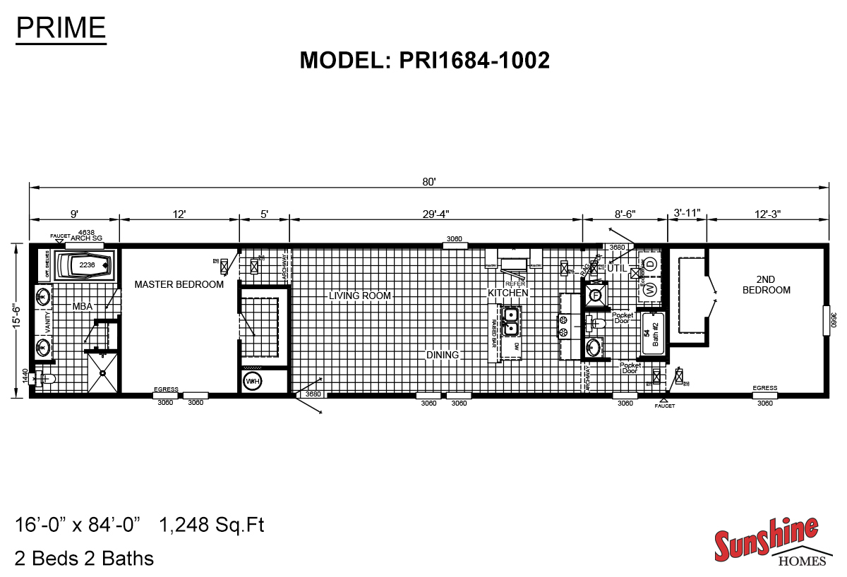 Mobile Home Wiring SchematicWiring Diagram
