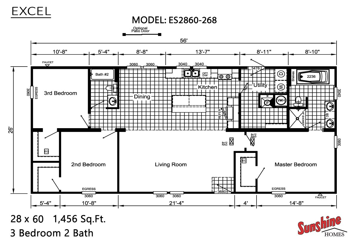 Wiring House Floor Plan Explore Diagram On The Net A Tiny Excel 33rko 26 Images Sample Electrical